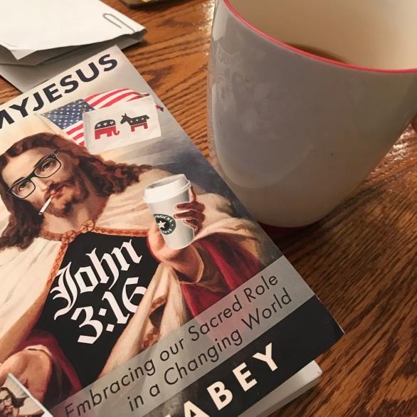 nmjesus coffee